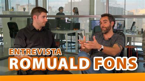 Romuald Fons   El SEO de Youtube   YouTube