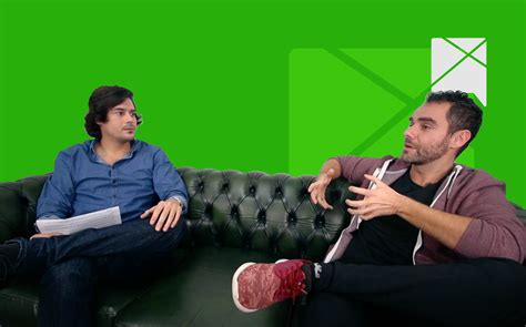 Romuald Fons, Entrevista, SEO y YouTube   YouTuber Today