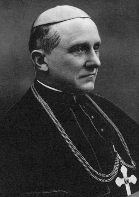 Romuald Jałbrzykowski   Wikipedia
