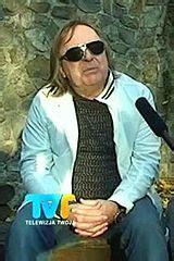 Romuald Lipko – Wikipedia, wolna encyklopedia