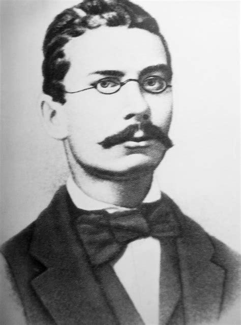 Romuald Traugutt – Historia Wiki