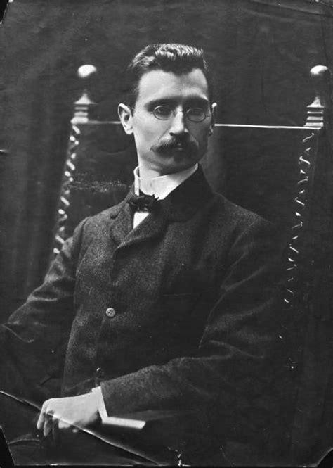 Romuald Traugutt – Wikipedia, wolna encyklopedia