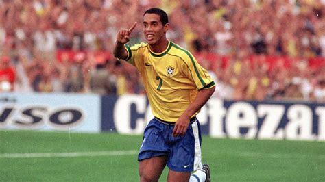 Ronaldinho Gaúcho se retira del fútbol | Marca.com