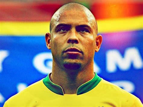 Ronaldo Nazário, el post que se merece   Deportes   Taringa!
