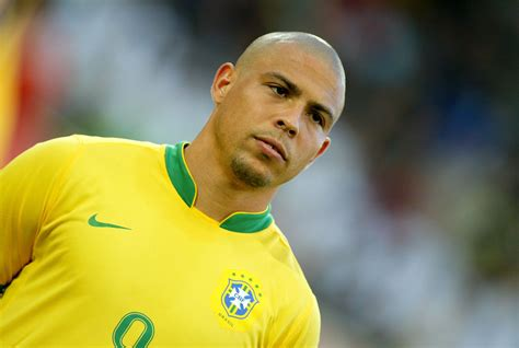 Ronaldo Nazario Net Worth 2020: how much is Brazilian ...