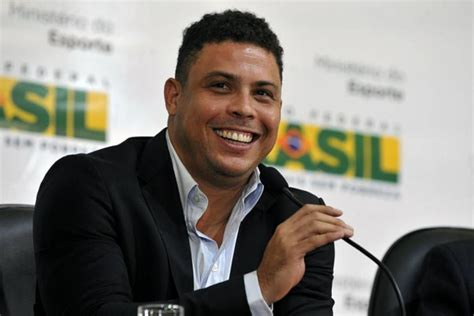 Ronaldo Nazário se hace inversor de un equipo de eSports ...