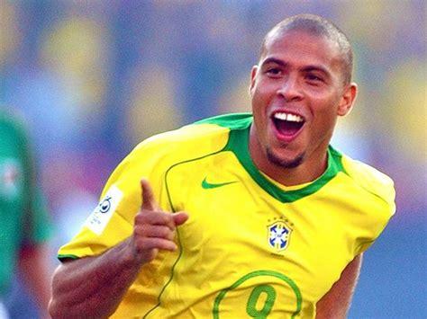 Ronaldo Nazario vuelve al fútbol luego de 3 años de ausencia