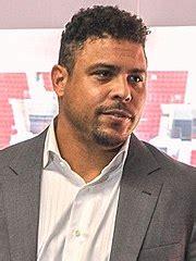 Ronaldo – Wikipedia, wolna encyklopedia