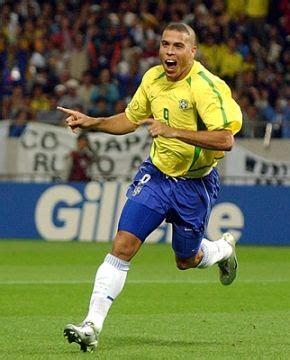 Ronaldo Wiki   Ronaldo Luis Nazario de Lima Wiki ...
