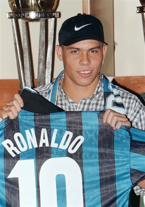 Ronaldo   Wikipedia