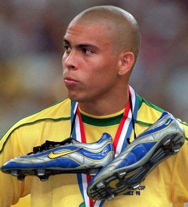 Ronaldo   Wikipedia, the free encyclopedia   Ronaldo ...