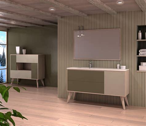 Roobio Estudio Creativo   Proyectos: Renders de Muebles de ...