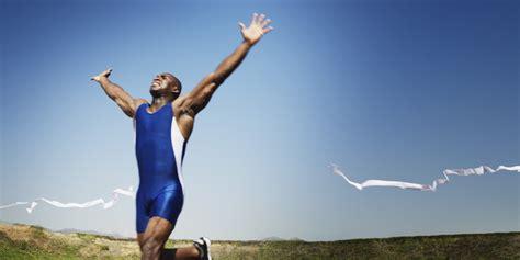 Rooibos to boost athletic performance   Klipopmekaar ...