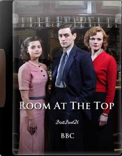 Room at the Top  TV   2012    FilmAffinity