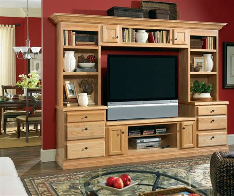 Room Cabinet Photos: Design & Style   Kemper Cabinetry