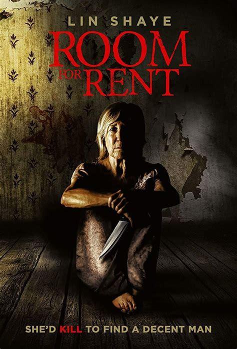 Room for Rent  2019    FilmAffinity