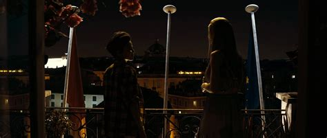 Room in Rome  2010  YIFY   Download Movie TORRENT   YTS