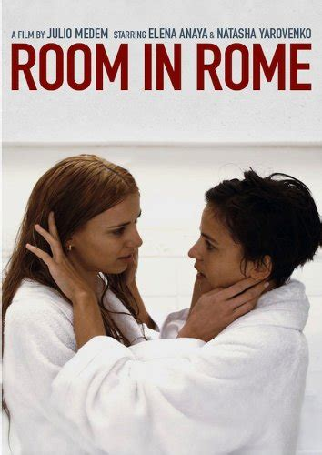 Room in Rome : Watch online now with Amazon Instant Video ...