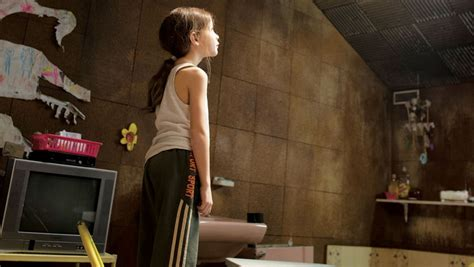 Room  Leads Canadian Screen Awards Film Nominations ...