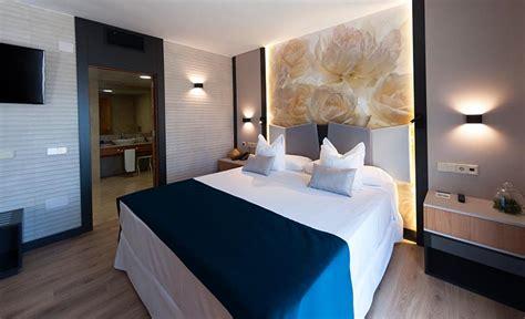 Rooms   Hotel La Laguna