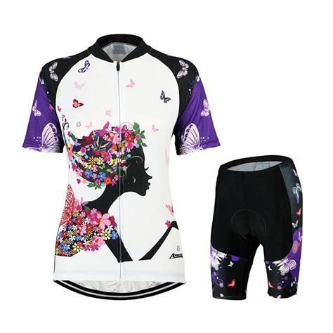 Ropa ciclismo mujer argentina – Chaquetas de moda para la ...