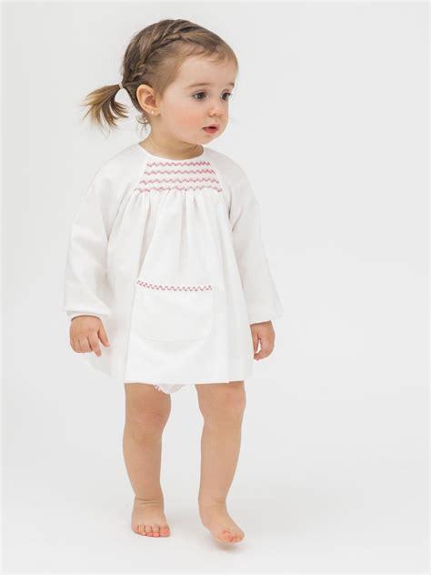 Ropa de Bebe Niña   0 a 2 años  | Minis Baby&Kids