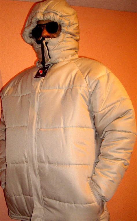 Ropa De Nieve Barata Ski Outlet Chamarra Pantalon Montaña ...