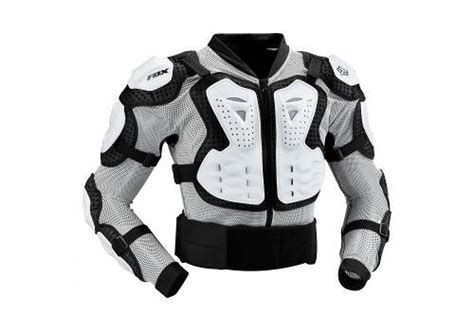 Ropa Fox MTB | Amplia gama de ropa Fox| Bikester.es