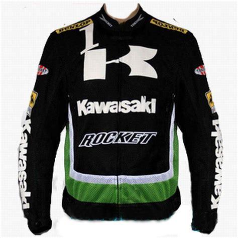 Ropa moto KAWASAKI, Ropa de moto online,Ropa de motos en ...