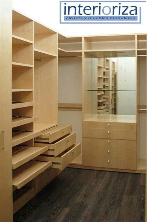 ropero1 in 2019 | Wardrobe closet, Closet designs, Closet ...
