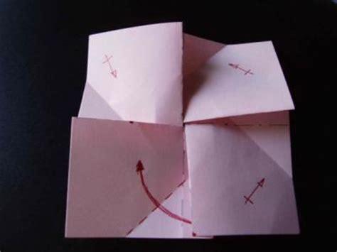 Rosa De Papiroflexia Paso A Paso   Flores de Papel