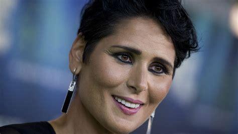 Rosa López cumple 37 años en su momento más inestable