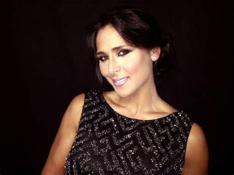 Rosa López representará a España en el Eurovision s ...