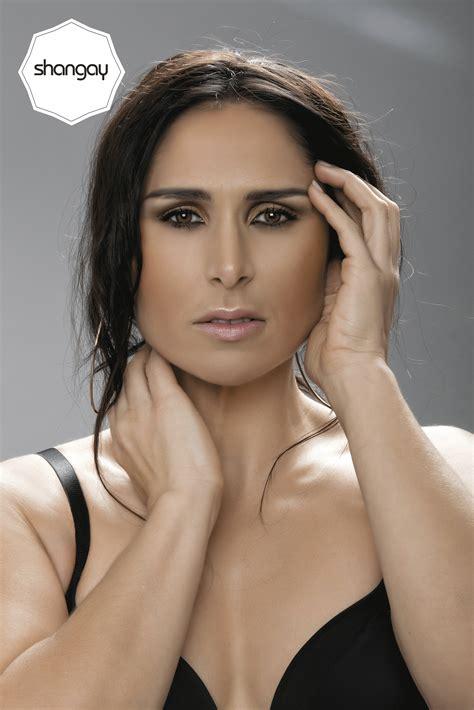 Rosa López:  Todo lo que he hecho hasta ahora me ha ...