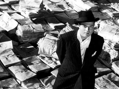 Rosaelle en Macronie: Citizen Kane