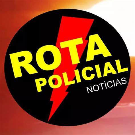 Rota policial: as ocorrências das últimas 24hs – Blog do ...