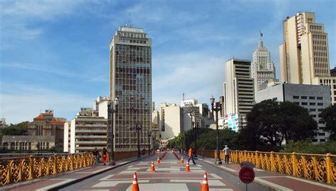 Roteiro em São Paulo: o que fazer no centro da cidade ...