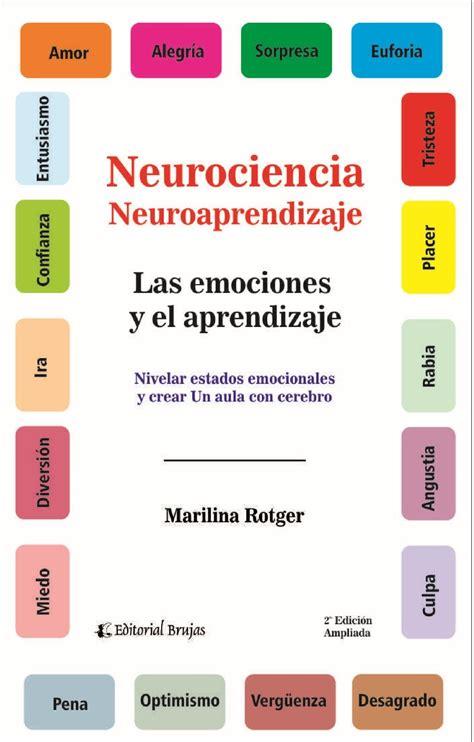 Rotger. Neurociencia neuroaprendizaje.pdf   OneDrive en ...