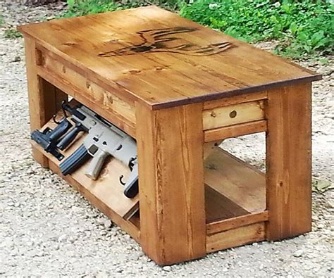Rough Country Rustic Furniture and Decor 4 75131 on ...