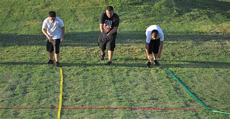 RouteRope.com – Route Rope is designed to teach players ...