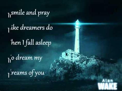 Roy Orbison   In Dreams  w/Lyrics    YouTube