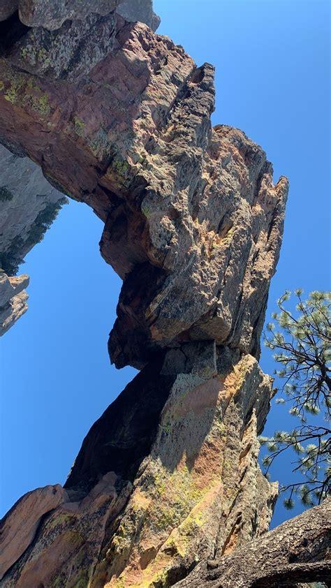 Royal Arch Trail   Colorado | AllTrails
