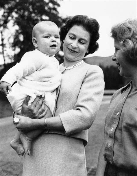 Royal Baby: The Princess and Birth Order   Time