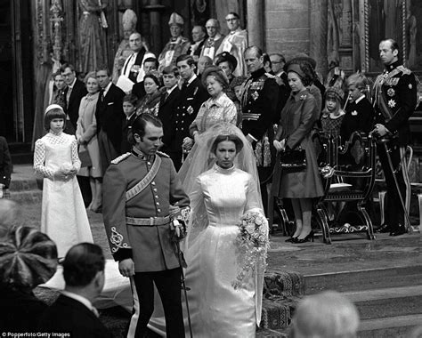 Royal bridal gowns including Kate Middleton and Grace ...