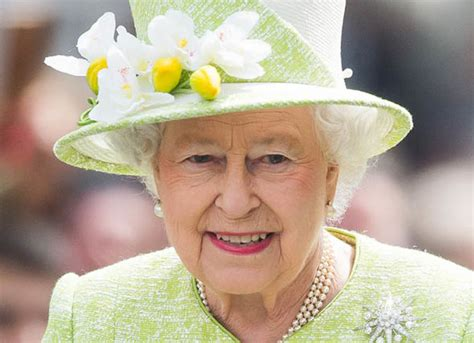 Royal Family last name: What is the Royal Family's surname ...