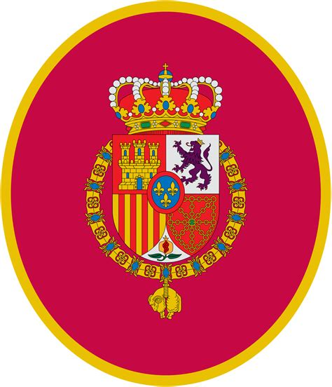 Royal Household of Spain   Wikipedia