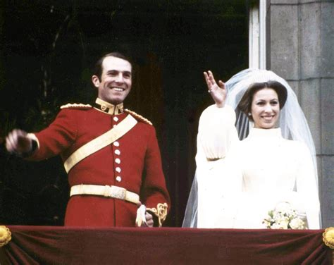 Royal Wedding: British royal weddings since 1840   Los ...
