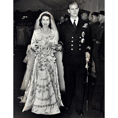 Royal weddings in history   Telegraph
