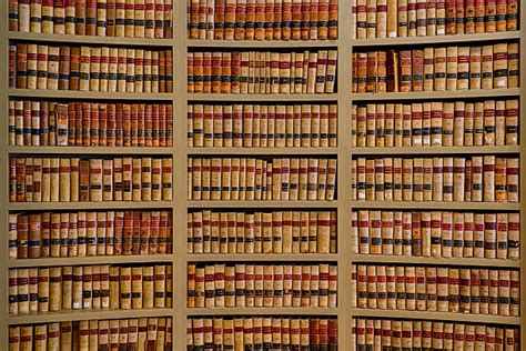 Royalty Free Law Library Pictures, Images and Stock Photos ...