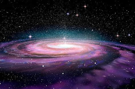 Royalty Free Spiral Galaxy Pictures, Images and Stock ...